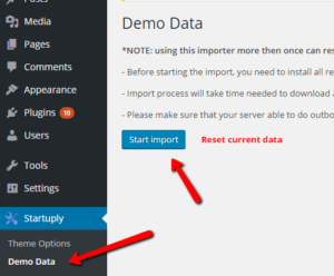 startuply_demo_import
