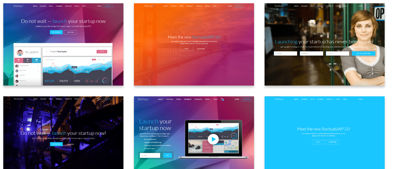 startuply_theme_for_wordpress_startup