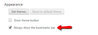 show_the_bookmarks_bar